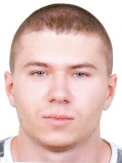 Олександр Вікторович Поліщук