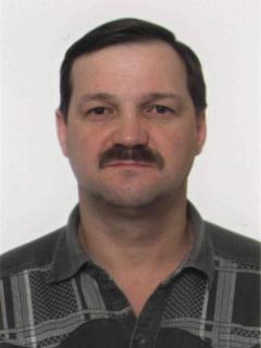Юрій Володимирович Прокопенко