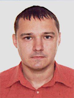 Павло Євгенович Пустовойтов