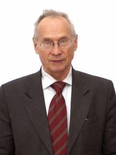 Євгеній Петрович Путятін