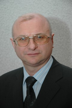Микола Іванович Сліпченко