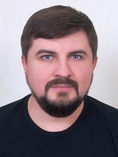 Олексій Олександрович Стрельницький