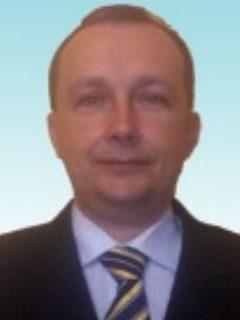 Дмитро Вікторович Сумцов