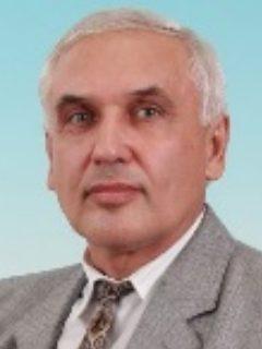 Олександр Олексійович Торба