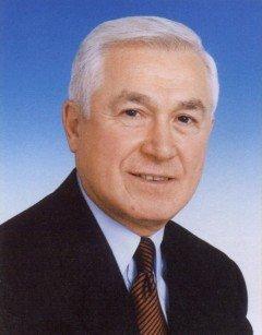 Валерій Іванович Салигін