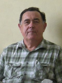 Валерій Іванович Войтенко