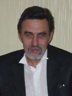Олександр Миколайович Бітченко
