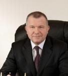 Валентин Григорович Дулуб