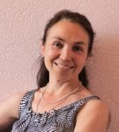 Вікторія Анатоліївна Лук`янова