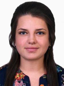 Kobtceva_VM