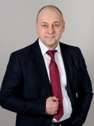 Ігор Валерійович Магдаліна