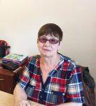 Валентина Олександрівна Прокопенко