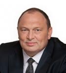Євген Євгенович Савін