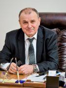 Валерій Васильович Семенець
