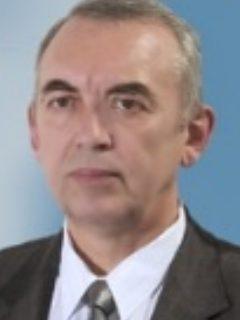Сергій Вячеславович Смеляков