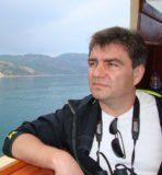 Дмитро Юрійович Узлов
