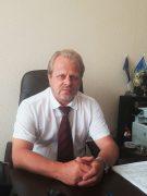 Григорій Віталійович Ведмідь