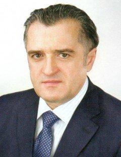 Петро Миколайович Маслов