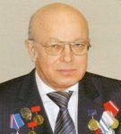 Віктор Іванович Зубко