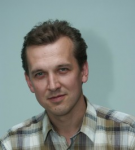 Олег Васильович Запорожець