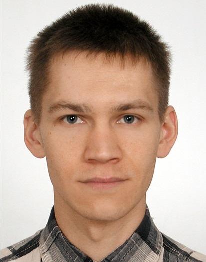 Геннадій Олександрович Жуга