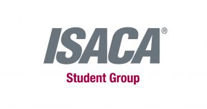 ISACA Student Group