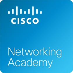 Cisco Academy