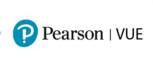 Центр міжнародної сертифікації Pearson VUE