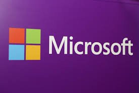Компанія Microsoft Україна та ХНУРЕ підписали Меморандум