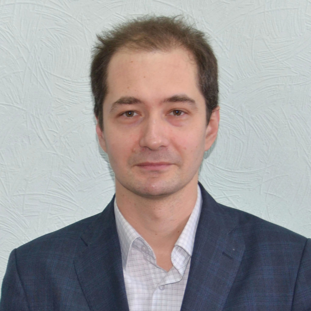 Представитель ХНУРЭ приглашен в состав научного комитета конгресса ESAO-2019