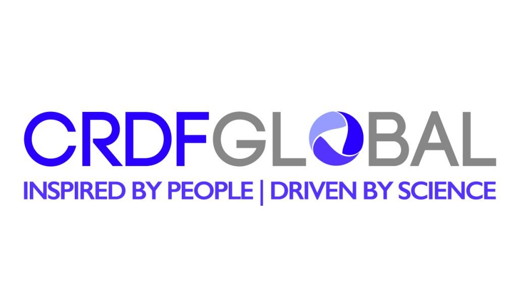 CRDF Global invites you to participate in a grant competition to improve information and cyber security.