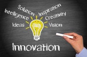 Роботи науковців ХНУРЕ вийшли у фінал конкурсу стартапів та інноваційних проектів