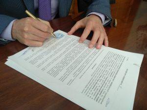 ХНУРЭ вместе с Unicheck будет проверять научные работы на признаки плагиата