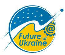 """Студент ХНУРЕ переміг у першому турі """"Future of Ukraine 2019"""""""