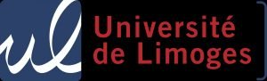 NURE expands cooperation with the University of Limoges
