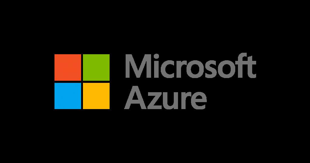 Продукти Microsoft для студентів ХНУРЕ