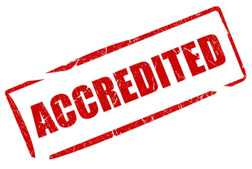 Ще дві кафедри ХНУРЕ пройшли акредитацію освітньо-професійних програм