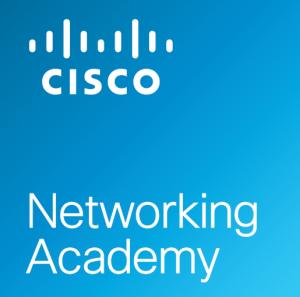 Cisco Networking Academy запрошує студентів на презентацію інженерного інкубатору