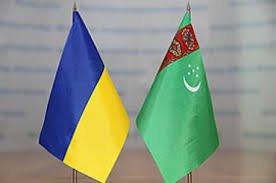 В ХНУРЭ состоялась встреча с дипломатами Республики Туркменистан